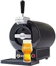 heineken blade beer dispenser