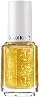 Best essie as gold as it gets Reviews