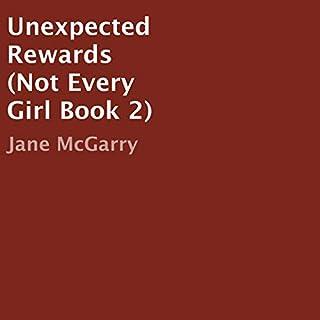 Unexpected Rewards cover art