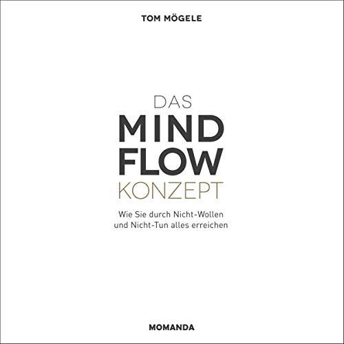 Das Mindflow Konzept Titelbild