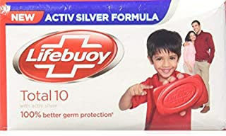 Best lifebuoy all products Reviews