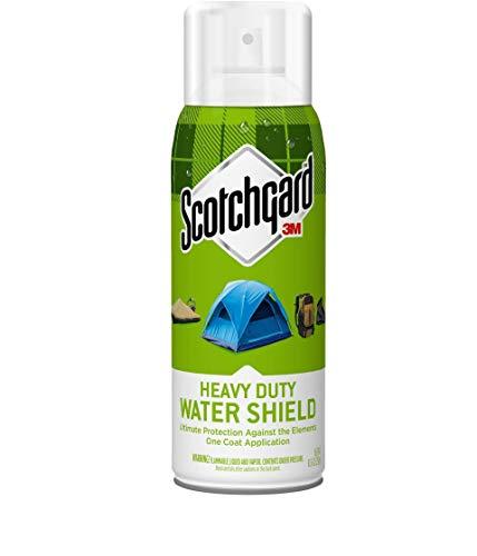 2-Pack Scotchgard Outdoor Water Shield, 10.5-Ounce