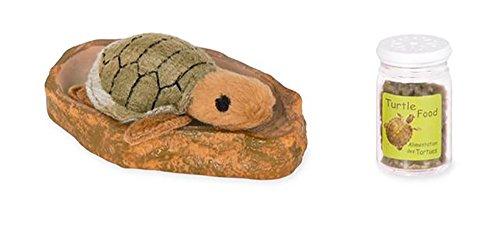 Our Generation Pet Turtle Set