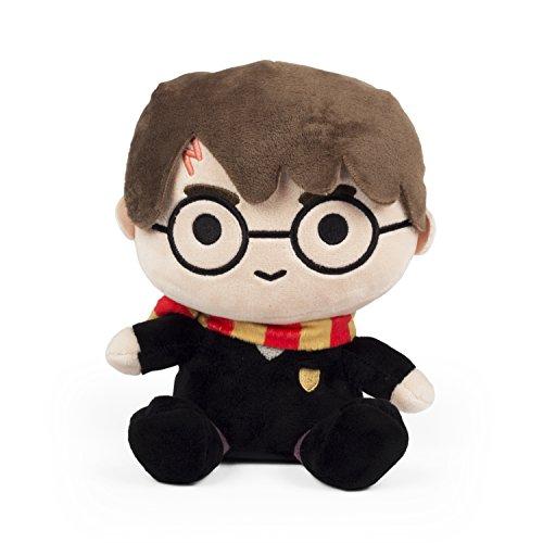 FAB Starpoint Harry Potter Hogwarts - Hucha para niños