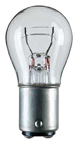 Magneti Marelli 008528100000 Glühlampen P21 12V 21/5W standard - ein Satz von 10 Stück