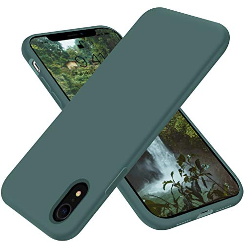 Best Iphone 10 Xr Case Listed By Expert