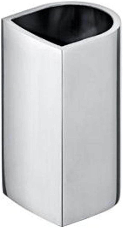 Keuco Elegance 51601010000?Extension for Basin Mixer and Pillar Tap