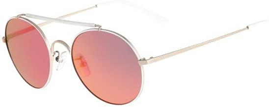 Sunglasses SEAN JOHN SJ859S 717 GOLD
