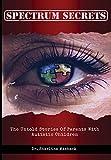 Spectrum Secrets: The untold stories of parents with autistic children