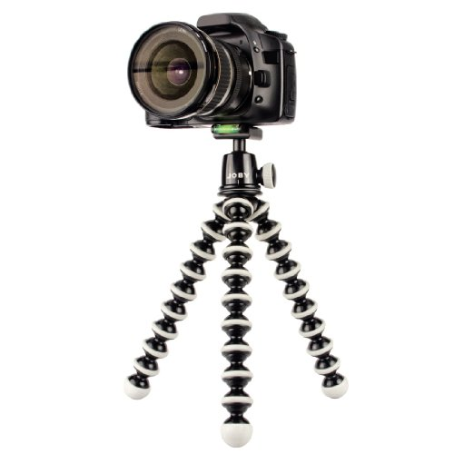 Joby Gorillapod SLR-Zoom...