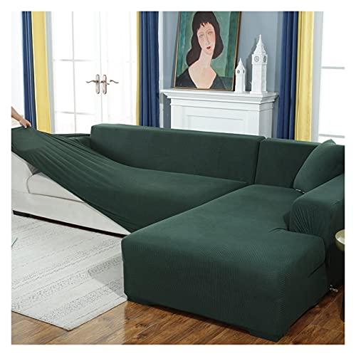 las mejores chaise longue del mercado fabricante WSZMD