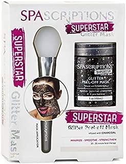 Best spascriptions glitter mask Reviews