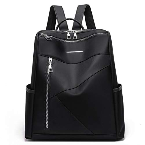 Laptop Bag Backpack Women Backpack Oxford Bags Female Large Capacity School Casual Bagpack Travel Back Pack Sac Black Free Fast Delivery