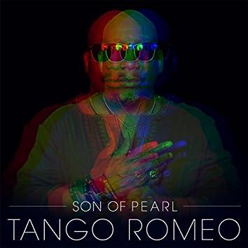 Tango Romeo