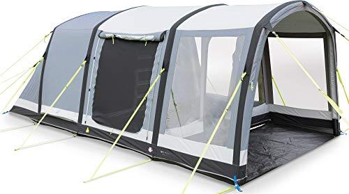 Kampa (Dometic) Hayling 6 AIR Zelt, Modell 2020