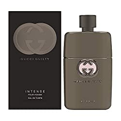 bb648db1ad62 2Gucci Guilty Intense. buy. Another Gucci men s cologne ...