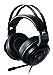 Razer Thresher Tournament Edition Gaming Headset Black (Renewed)