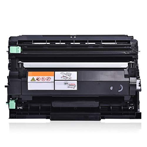 AXAX Logic-Seek - Cartuchos de tóner para Brother TN2420 (compatible con Brother MFC L2750DW 2730DW 2710DW 2710DN), color negro