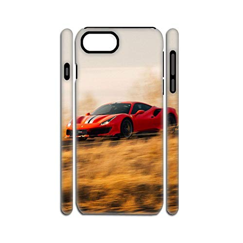 For Girls Design F488 Hard Pc Cases Use For iPhone 6 4.7 Apple Difference Choose Design 127-1