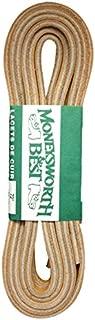 Moneysworth & Best 72