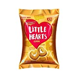 Britannia Little Hearts , 34.5g
