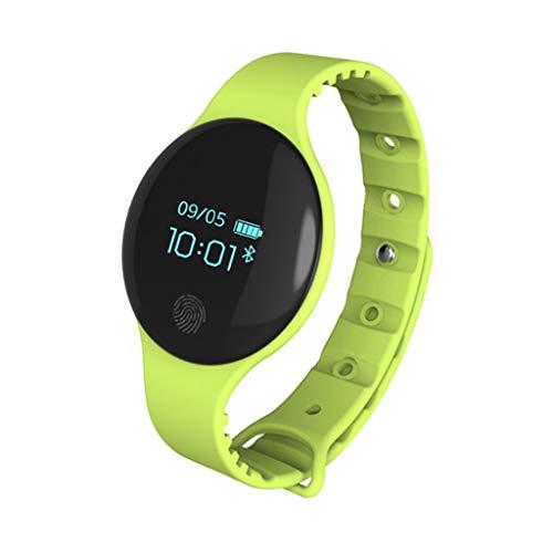 JingJingQi Smart Watch Smartwatch H8 Bluetooth Smart Watch Reloj Relogio 2 g GSM SIM app sync mp3 voor iOS Samsung xiaomi Android mobiele telefoons pk dz09 kw18