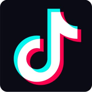 ■ Lass dich von einer globalen Community von Creators unterhalten und inspirieren! Millionen von Creators sind auf TikTok, um ihre unglaublichen Talente und besten Momente zu teilen. ■ Füge kostenlos Musik und Sounds zu Videos hinzu! ■ Verwende Emoji...