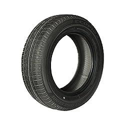 Bridgestone Ecopia EP150 175/65 R14 82T Tubeless Car Tyre,Bridgestone