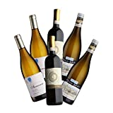 THE CHELSEA WHITE WINES CLASSIC COLLECTION (MIXED WHITE