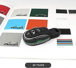 Suchergebnis Auf Für Mini Cooper Key Merchandiseprodukte Auto Motorrad