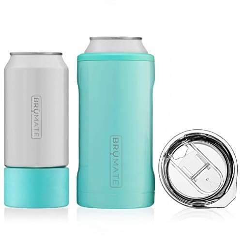 BrüMate Insulated Can