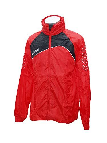 'Hummel Guante de chaqueta 'Hierba Roots, red, todo el año, color , tamaño S