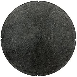 Jackel Sump Basin Cover (Model: SF1850B)