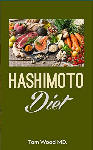 Hashimoto Diet