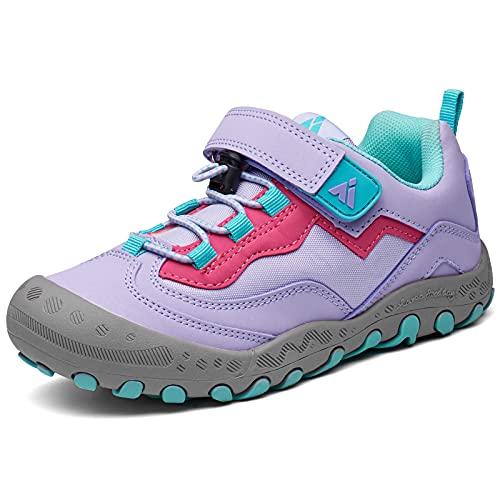scarpe trekking bambina decathlon