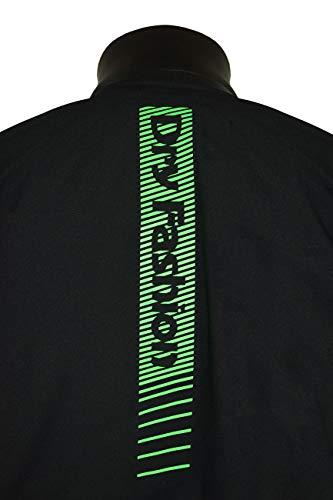 Dry Fashion Trockenanzug SUP Ultraskin - 8