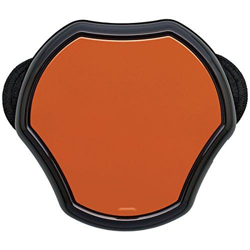 ツカモトエイム ecomo 2in1モップロボットクリーナー (オレンジ) AIM-MRC01-OR