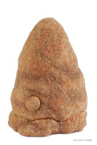Exo Terra Termite Hill PT2823 - Comedero para Rocas