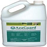 Biosafe Systems O70001 AzaGuard Botanical Insecticide Nematicide