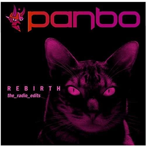 Panbo