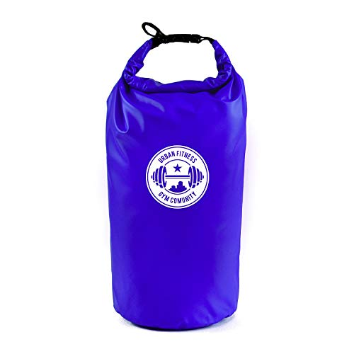 Buy Bargain Waterproof Bag-CUSTOMIZED Waterproof Bag, The Keepdry Waterproof Bag-BULK Quantities, Mu...