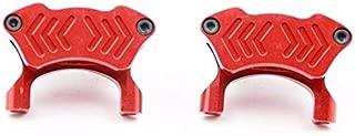 Best hpi baja front disc brakes Reviews