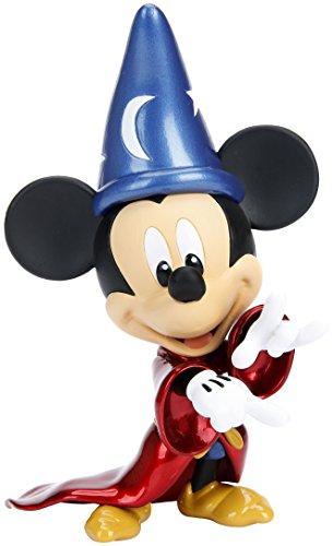 Disney - Mickey Aprendiz de Mago Metals Die Cast 15cm
