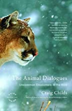 Best writer of tales with talking animals Reviews