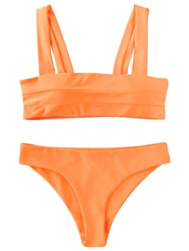 Best Bikini Swimsuits