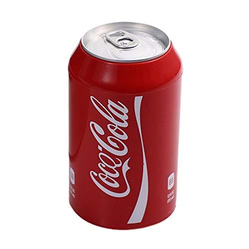 Soda Can Sleeve Silikon Bierdose Cover Drink Can Suit für Outdoor-Events für Fußballspiele Beer Can Sleeve Hide A Beer