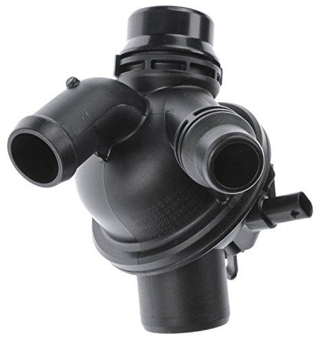 Behr Thermot-Tronik 21 103 Thermostat, Kühlmittel