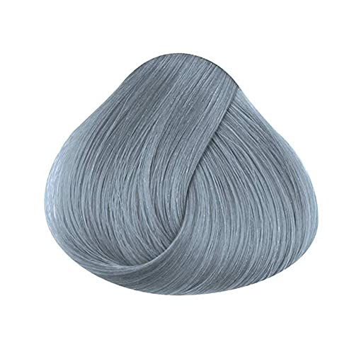 La Riche New Directions SemiPermanent Hair Color 88ml, Stormy Grey