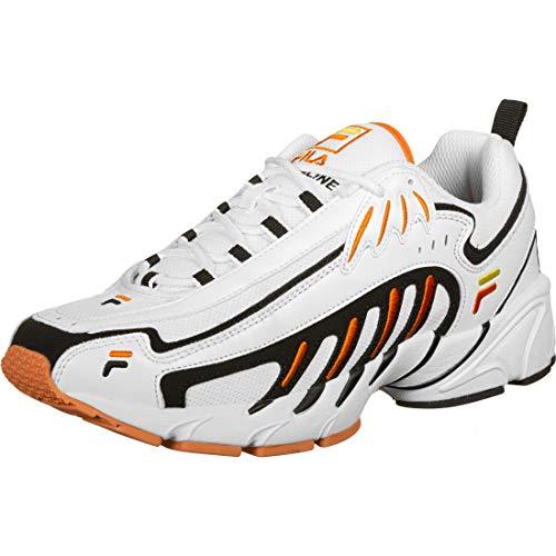 Sneakers Male FILA Adrenaline Low 1010827.90T