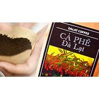 DALAT COFFEE  1袋  200g(粉)